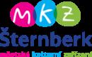 MKZ-sterbnerk-logo